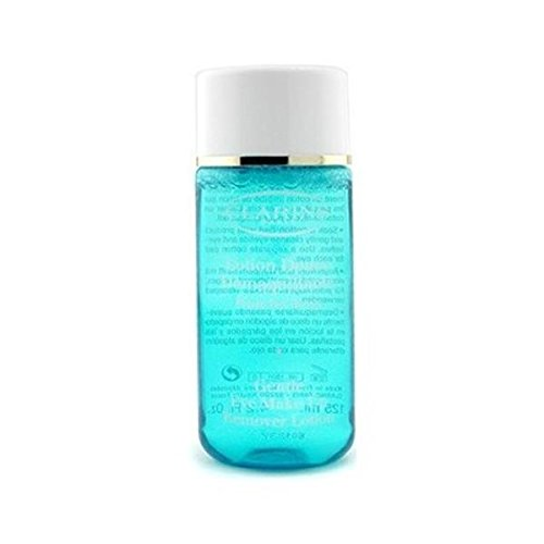 Clarins Gentle Eye Make Up Remover For Sensitive Eyes, 4.2-O