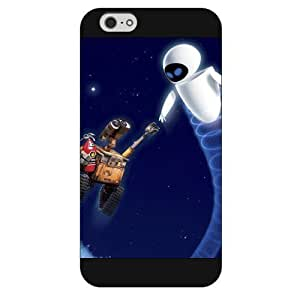 DiyPhoneDiy Disney Series Phone Case for For Samsung Galaxy S3 Cover , Lovely Cartoon Adventure Is Out There UP Painted For Samsung Galaxy S3 Cover