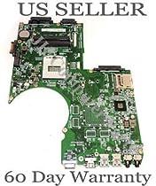 Motherboard Toshiba Satellite P75 Intel i-Core CPU A000241250