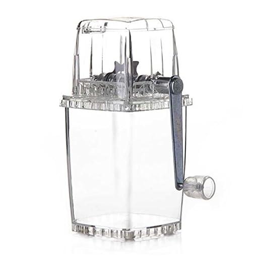 Trituradora-Picadora-de-hielo-cmanivela-transparente-16×24