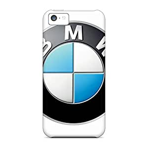 Cute High Quality Iphone 5c Bmw Cases