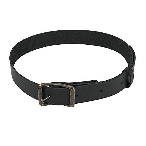 - General-Purpose Belt, Medium Klein Tools 5202M