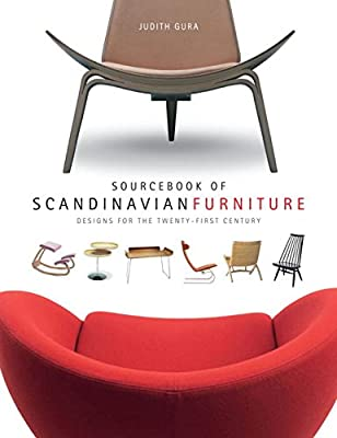 Miraculous Sourcebook Of Scandinavian Furniture Designs For The Twenty Interior Design Ideas Grebswwsoteloinfo