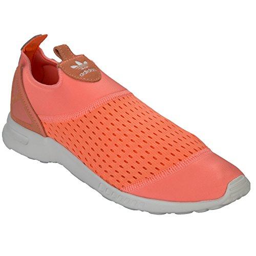 Arancione Prime da Women's Pureboost adidas Corsa ZG Scarpe 8w0SE