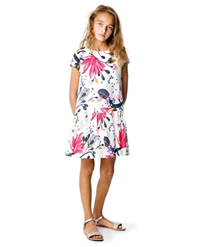 Catimini Girls Skirt (Catimini Dress ch30015-01)