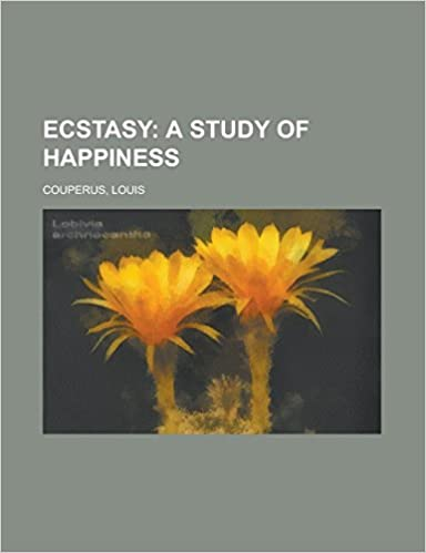 4908fd29 http://f-mpdfinances.ga/documentation/pdf-e-book-free-download ...