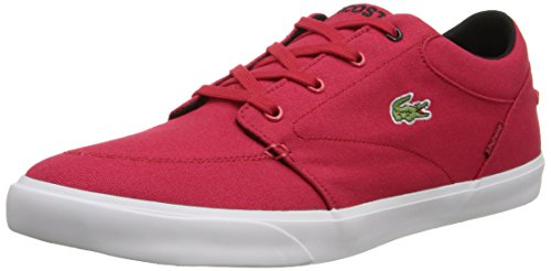 Lacoste Mens Bayliss Fashion Sneaker product image