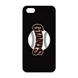 san francisco giants logo For HTC One M9 Phone Case Cover
