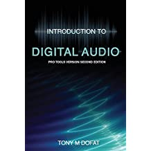 Introduction to Digital Audio: Second Edition