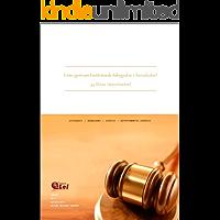 Como gerir um Escritórios de Advogados e Sociedades? 33 Dicas importantes!