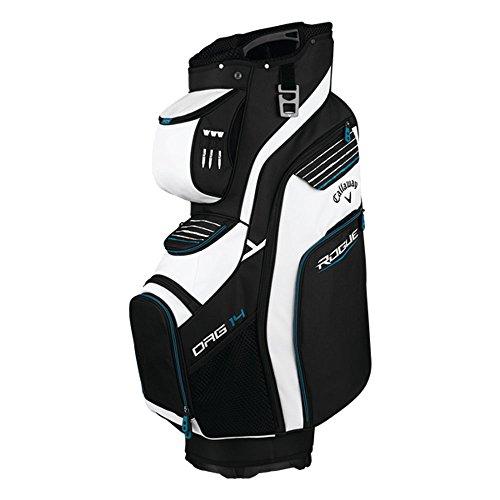 Callaway Org 14 Golf Bag - 8