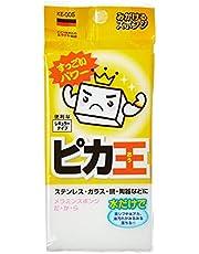 Vesta Magic Sponge 12.3X6.5 Cm