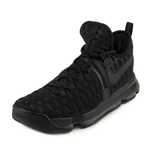 5c4cef656e83 Galleon - NIKE Zoom KD 9 Men s Basketball Shoes (11