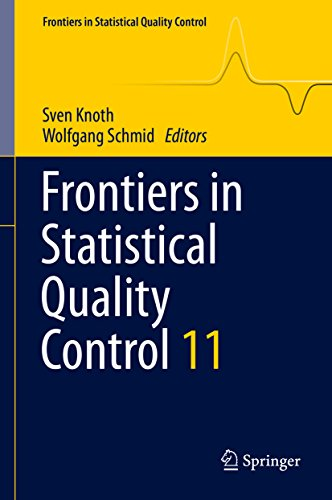 Download Frontiers in Statistical Quality Control 11 Pdf