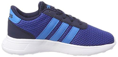 Azusol de Unisex Reauni K Racer 38 000 3 Adidas Adulto Maruni Lite EU Zapatillas Azul Deporte 2 xpRqvw