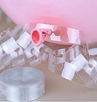 Amazon.com: Globos de látex cromado metálico de BALONAR ...