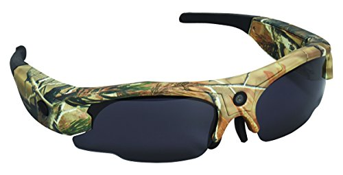 Hunters Specialties Realtree Recorder Camcorder product image