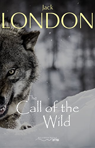 The Call of the Wild (The Tale Of Two Sisters American Version)