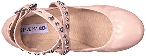 Madden lea ballerina blush Mollie Steve qP1Xnwa1