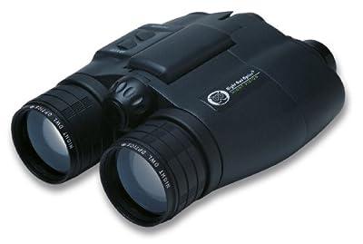 Night Owl Pro Nexgen Night Vision Binocular (3x) by Night Owl Optics :: Night Vision :: Night Vision Online :: Infrared Night Vision :: Night Vision Goggles :: Night Vision Scope