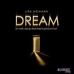 Dream (Ich weiß, was du letzte Nacht geträumt hast 2)