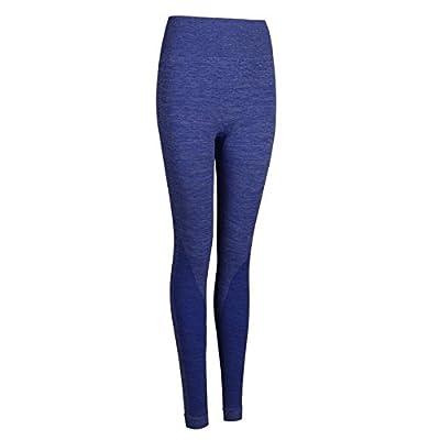 MAYUAN520 Pantalon de Yoga Fitness Femme Quick-Dry Femal exécutant professionnel de sport pantalons de formation