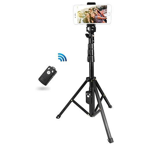 WAAO Adjustable Extendable Cellphone Compatible product image