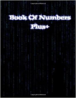 Buy Numbers Plus: Scrap Catalytic Converter Guide Book Online at Low