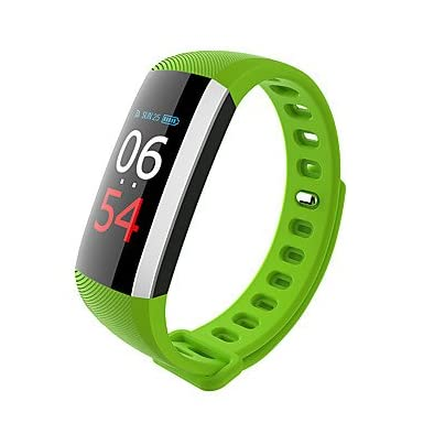 lemumu G19 nbsp Smart Waterproof Band Smart The Frequency Heart Oxygen The Blood Pressure Monitor SmartBand Tracker Fitness Smart Wristband Bracelet Estimated Price -