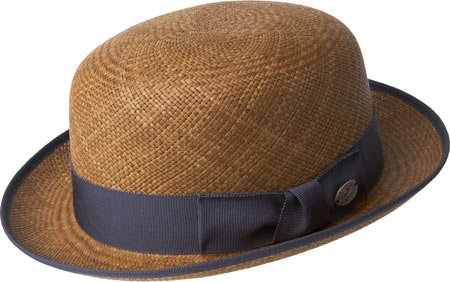 Bailey 22705 Mens Chaplin Hat product image