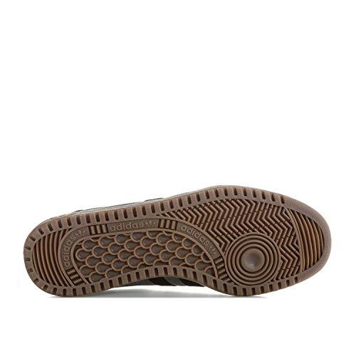 Gum5 Adulto Negbas Gricin Zapatillas Adidas Gris Unisex de Bermuda Deporte HW6znxwpqX