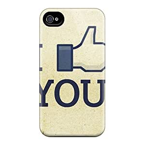 For SamSung Note 3 Case Cover Fashion I Like You -SZNbNNq4375akAnt