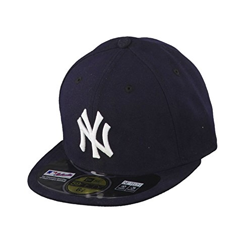Road Field New gorra ajustada 59FIFTY Colección auténtica en MLB Era fwHvq