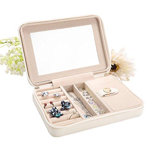 PAPILLION Jewelry Organizer Necklace Bracelet product image