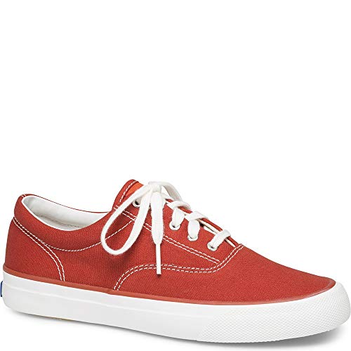 Keds Anchor Canvas Women 8