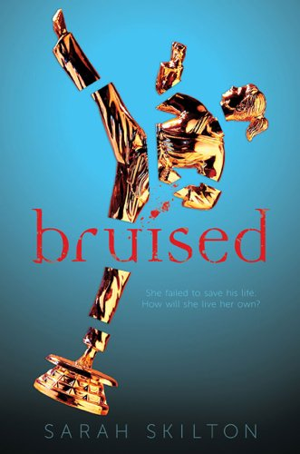 Amazon.com  Bruised eBook  Sarah Skilton  Kindle Store 7fa4e506c9fbe