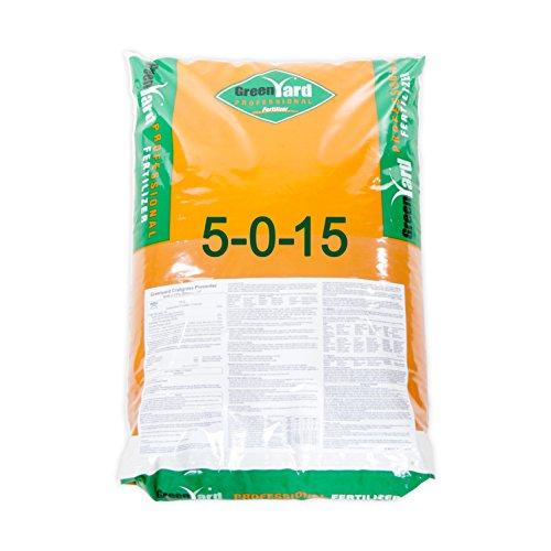 grow-mart-crabgrass-pre-emergent-prodiamine-with-5-0-15-20-pounds