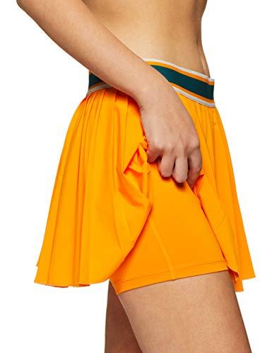 Victory Peel Orange Nike Rock Peel orange FdqCwXC