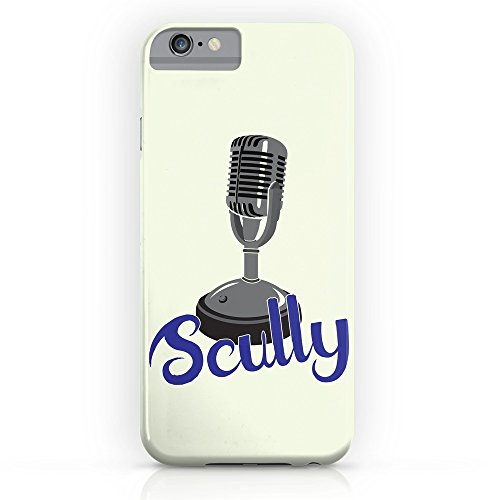 society6-vin-scully-mic-slim-case-iphone-6s