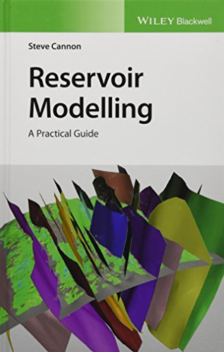 How to buy the best reservoir modelling?