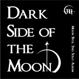 Dark Side of the Moon(輸入盤)