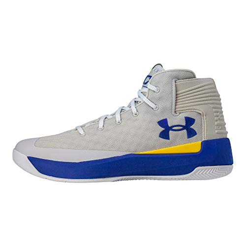 Buy the best basketball shoes