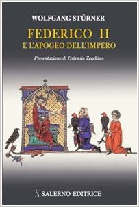 Federico II e l'apogeo dell'impero