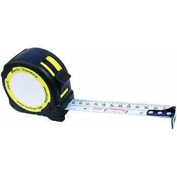 Laserjamb procarpenter pms25 pad metric standard tape measure laserjamb procarpenter pms25 pad metric standard tape measure aloadofball Images