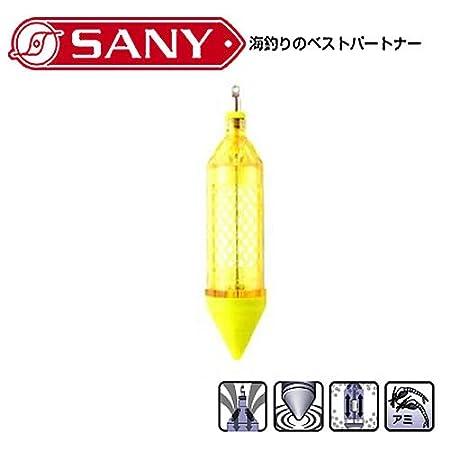 サニー商事イサキビシ80号の画像