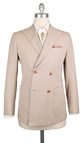 new-luigi-borrelli-beige-sportcoat