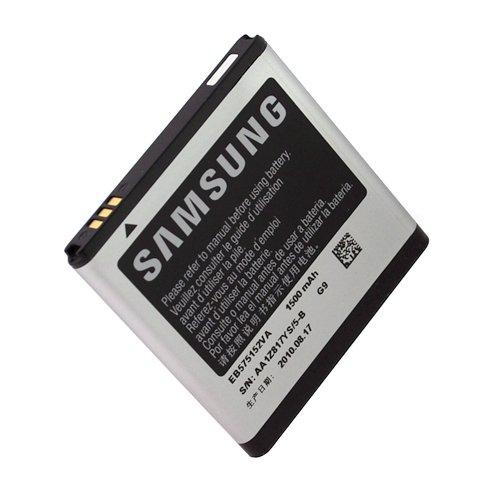 Samsung galaxy s iii manual t mobile.