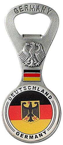 Germany Eagle - 7