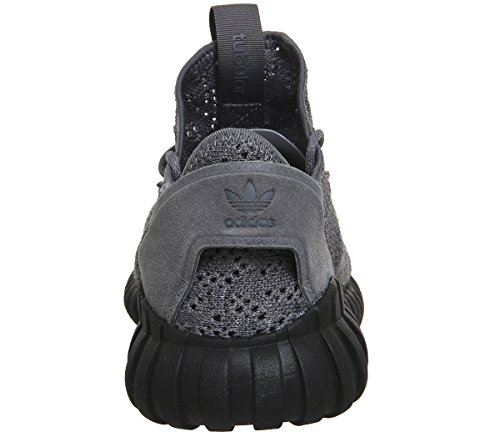 Sock Black Primeknit 000 adidas Negbas Grey Doom Men Gricua Ftwbla Trainers Tubular qxqItY