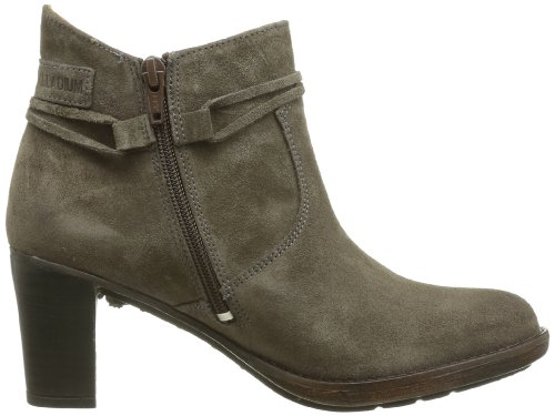 Femme caribou Palladium By Siskin Pldm 381 Sud Beige Boots xUABXvn